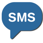 email parse to sms